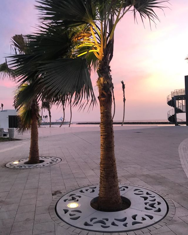 New Jeddah Waterfront 7